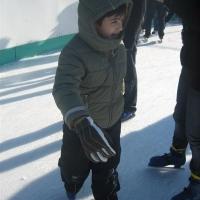 2008-02-10_-_Eislaufen-0003