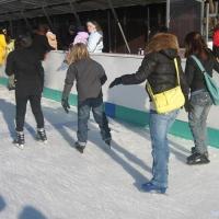 2008-02-10_-_Eislaufen-0004