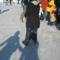 2008-02-10_-_Eislaufen-0005