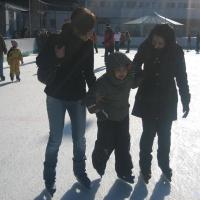 2008-02-10_-_Eislaufen-0006
