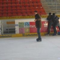 2008-02-10_-_Eislaufen-0009