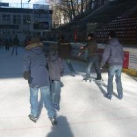 2008-02-10_-_Eislaufen-0011