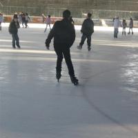 2008-02-10_-_Eislaufen-0013
