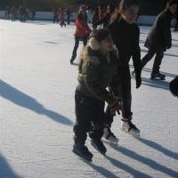 2008-02-10_-_Eislaufen-0015