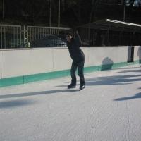2008-02-10_-_Eislaufen-0018