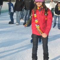 2008-02-10_-_Eislaufen-0020