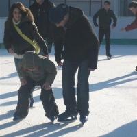 2008-02-10_-_Eislaufen-0023