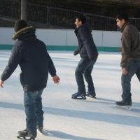 2008-02-10_-_Eislaufen-0028