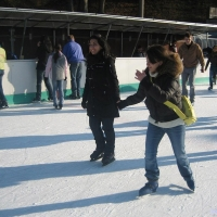 2008-02-10_-_Eislaufen-0029