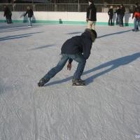 2008-02-10_-_Eislaufen-0030