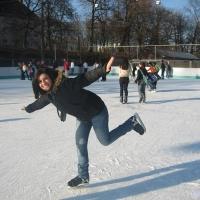 2008-02-10_-_Eislaufen-0037
