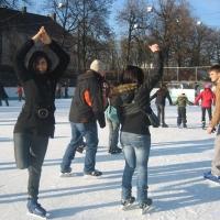 2008-02-10_-_Eislaufen-0038