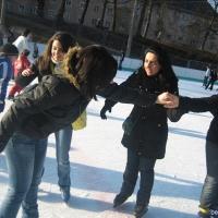 2008-02-10_-_Eislaufen-0040