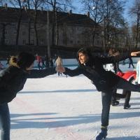 2008-02-10_-_Eislaufen-0041