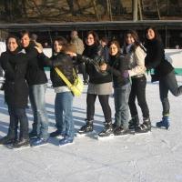 2008-02-10_-_Eislaufen-0045