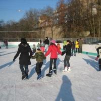 2008-02-10_-_Eislaufen-0047