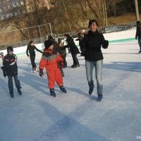 2008-02-10_-_Eislaufen-0048
