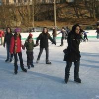 2008-02-10_-_Eislaufen-0049