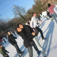2008-02-10_-_Eislaufen-0050