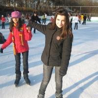 2008-02-10_-_Eislaufen-0052