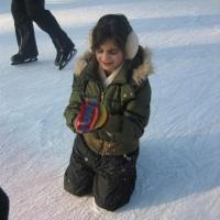 2008-02-10_-_Eislaufen-0053
