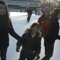 2008-02-10_-_Eislaufen-0056