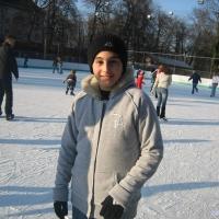 2008-02-10_-_Eislaufen-0063