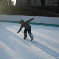 2008-02-10_-_Eislaufen-0065