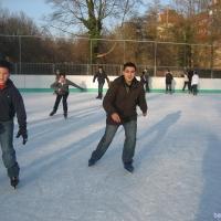 2008-02-10_-_Eislaufen-0066