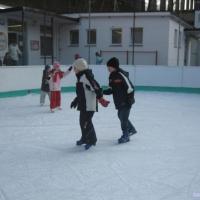 2008-02-10_-_Eislaufen-0067