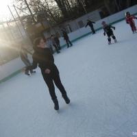 2008-02-10_-_Eislaufen-0068