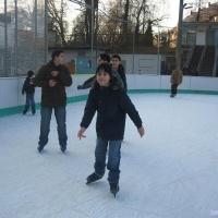 2008-02-10_-_Eislaufen-0069