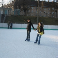 2008-02-10_-_Eislaufen-0070