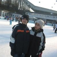 2008-02-10_-_Eislaufen-0071