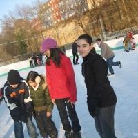 2008-02-10_-_Eislaufen-0073