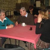 2008-02-19_-_SPD-0001