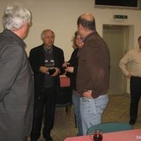 2008-02-19_-_SPD-0005