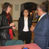 2008-02-19_-_SPD-0006