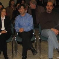 2008-02-19_-_SPD-0011