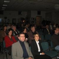2008-02-19_-_SPD-0015