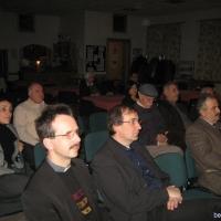 2008-02-19_-_SPD-0017