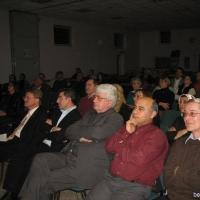 2008-02-19_-_SPD-0018