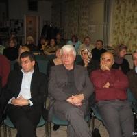 2008-02-19_-_SPD-0024