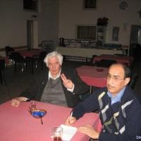 2008-02-19_-_SPD-0025