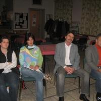2008-02-19_-_SPD-0029