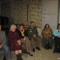 2008-02-19_-_SPD-0030