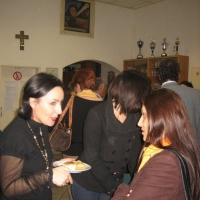 2008-02-19_-_SPD-0045