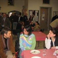 2008-02-19_-_SPD-0051