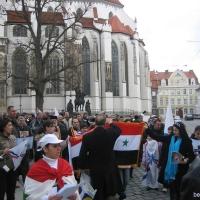 2008-03-22_-_Demonstration-0003