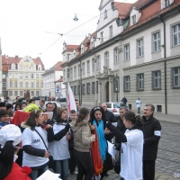 2008-03-22_-_Demonstration-0004
